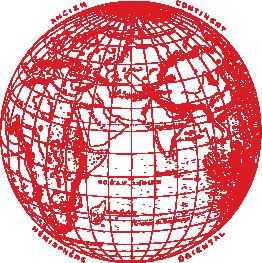 Rutas internacionales